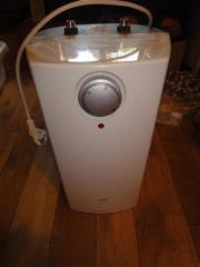 AEG Elektro Boiler
