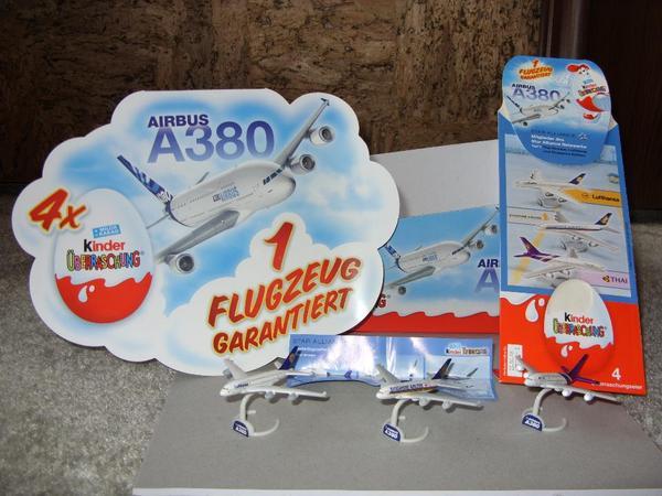 airbus a380 eier flugzeuge zu verkaufen in filderstadt. Black Bedroom Furniture Sets. Home Design Ideas