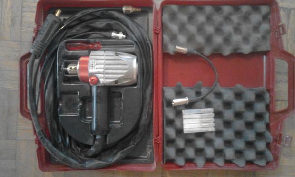 Airpuller AP95 Ausbeulgerät » KFZ-Werkzeug, Werkstattausrüstung