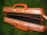 Aktentasche Tasche für Akten mit