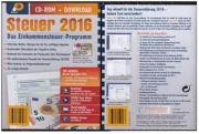 Aldi Steuer 2016,