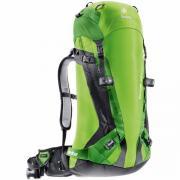 Alpin-Rucksack Deuter Guide 35