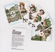Alt-Frankfurter Kartenspiel