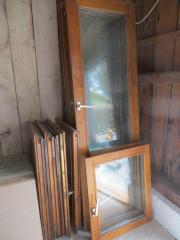 fenster zu verschenken handwerk hausbau kleinanzeigen kaufen und verkaufen. Black Bedroom Furniture Sets. Home Design Ideas
