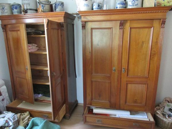 Antikes Schlafzimmer Kaufen Gebraucht