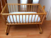 Stubenwagen babywiegen für ihr baby leiner at