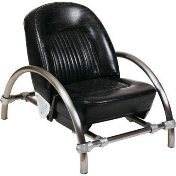 ankauf von ron arad associates m beln one off zeus moroso vitra. Black Bedroom Furniture Sets. Home Design Ideas