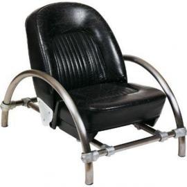 ankauf von joe colombo m beln z b elda chair comfort longhi designer. Black Bedroom Furniture Sets. Home Design Ideas