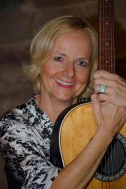Annette Korn - Music