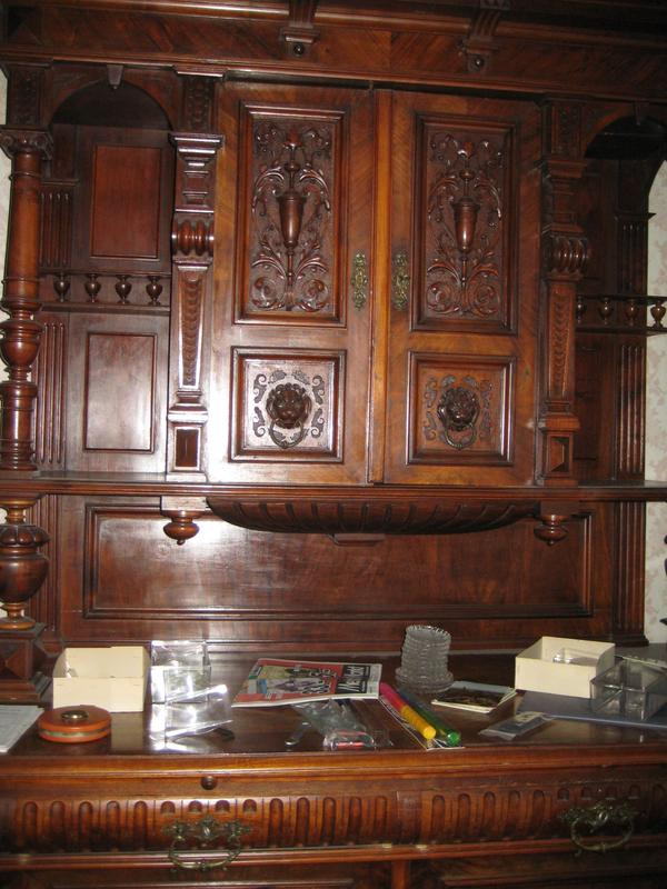 antike ma a bel gebraucht kaufen nur 4 st bis 65 g nstiger. Black Bedroom Furniture Sets. Home Design Ideas