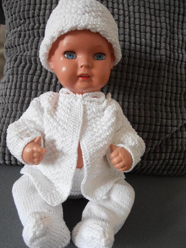 antike Schildkröt Puppe Celluloid- Puppen-