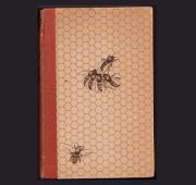 Antikes Biologiebuch für den Hausgebrauch