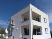 Apartments in Kroatien -