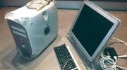 Apple Power Mac