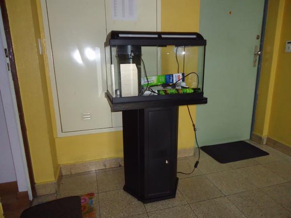 sechseckig neu und gebraucht kaufen bei. Black Bedroom Furniture Sets. Home Design Ideas