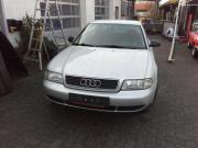 Audi A4-B5
