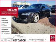 Audi TT 2 0 TFSI