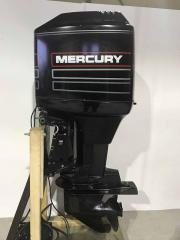 Aussenborder Mercury 115