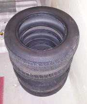 Autoreifen Sommerreifen Reifen