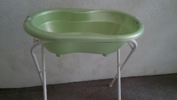 babywanne fur badewanne gebraucht kaufen nur 3 st bis 70 g nstiger. Black Bedroom Furniture Sets. Home Design Ideas