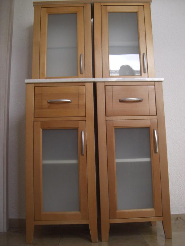 badezimmer handtucher gebraucht kaufen nur 3 st bis 60 g nstiger. Black Bedroom Furniture Sets. Home Design Ideas