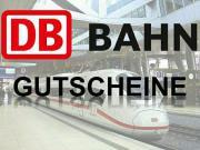 Bahn Gutschein 250