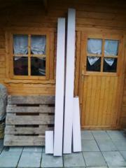 Balken Leimholzbalken Brettschichtholz 12 x