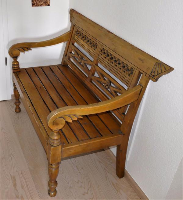 Holz fur terrasse gebraucht kaufen nur 4 st bis 70 for Garten q gebraucht