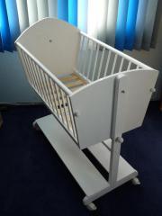 Babybett selber bauen mit bauplan  Babybett Selber Bauen Anleitung. Cool Und Lattenroste Test With ...