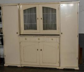 Kuchenmobel local24 kostenlose kleinanzeigen for Bauhaus küchenschrank