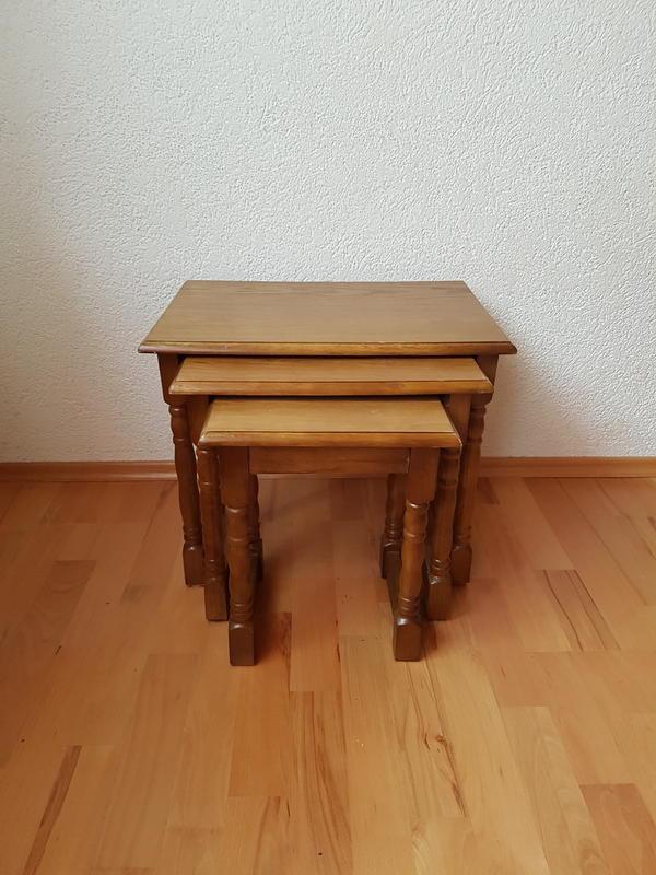 Beistelltisch Couchtisch Tischen Beistell Tisch