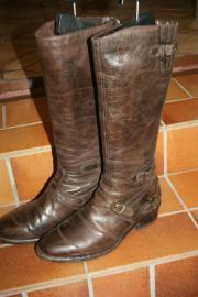 a730d412f06a40 Belstaff - Bekleidung   Accessoires - günstig kaufen - Quoka.de
