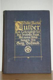 Besondere alte Buchausgaben