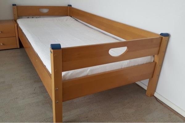 wschestnder ikea wollen sie einige verrckte wohnideen. Black Bedroom Furniture Sets. Home Design Ideas