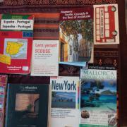 Bettenrost Buch De Gaule realschule