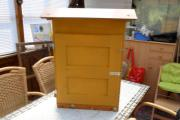 Bienenschaukasten Schaukasten Bienenhaus