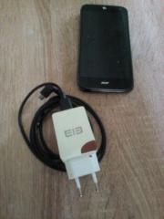 Biete Handy Acer