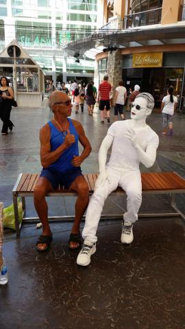single männer unglücklich Erkrath