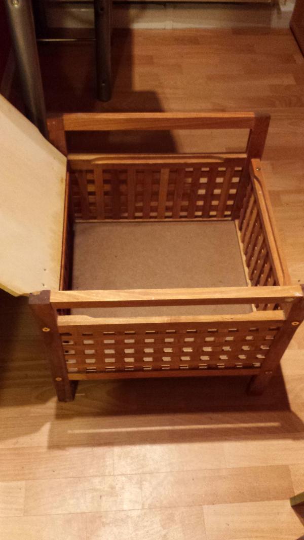 w schetruhe neu und gebraucht kaufen bei. Black Bedroom Furniture Sets. Home Design Ideas