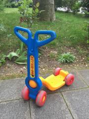 Big Roller - Kinderroller -