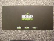 Bikepark Brandnertal