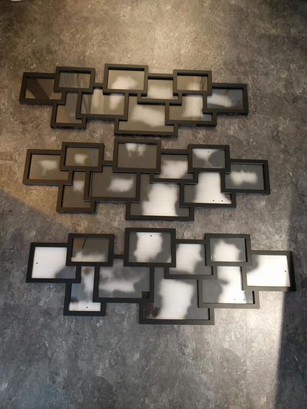 bilderrahmen in wolfurt foto und zubeh r kaufen und. Black Bedroom Furniture Sets. Home Design Ideas