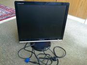 Bildschirm Syncmaster 931 C Samsung