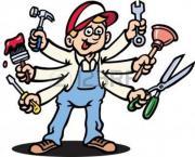 Bitte Hausmeister tätigkeiten
