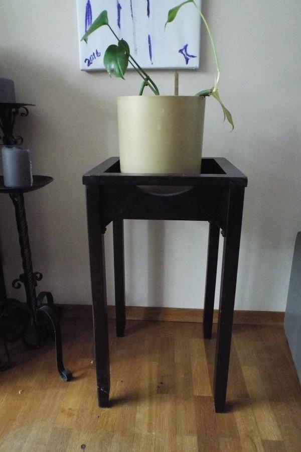 blumenst nder neu und gebraucht kaufen bei. Black Bedroom Furniture Sets. Home Design Ideas