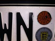 BMW 528i,REDUZIERT