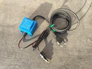 BMW Batterieladegerät