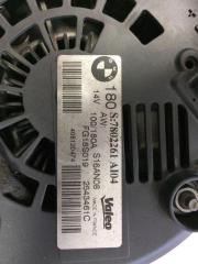 BMW Lichtmaschine Generator