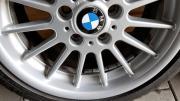 BMW-Winterräder BMW