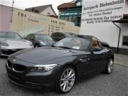 BMW Z4 sDrive28i Sport-Aut 1